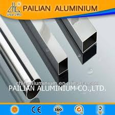 Steel Curtain Rods Price Wow Coloured Anodized Aluminium Rod Singapore Furniture