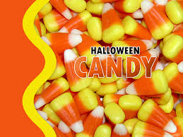 halloween candy wallpaper wallpapersafari