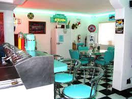 retro kitchen design pictures gorgeous retro kitchen ideas best house design small retro