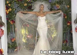 plus robe de mariã e leblogluxe
