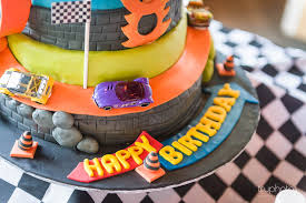 cars birthday cake stunning cars theme birthday party dessert table by one and only