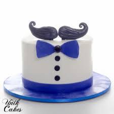 mustache birthday cake unik cakes wedding speciality cakes pastry shop