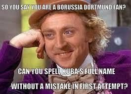 Soccer Memes - funny soccer memes collection