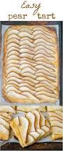 creative desserts for thanksgiving 1301 best images about thanksgiving recipes we love on pinterest