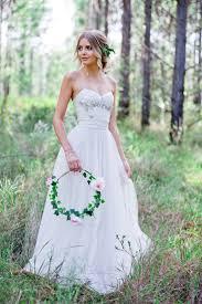 469 best future wedding images on pinterest marriage wedding