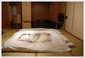 japanese style bedroom creating japanese style bedroom changing the basics home
