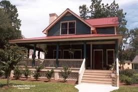 house plans with porches house plans online wrap around porch