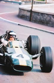 3903 best formula 1 u002760 images on pinterest formula 1 legends