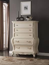 small bedroom dressers best home design ideas stylesyllabus us
