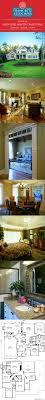 Frank Betz House Plans With Interior Photos Walden Pond 3325 Sqft 4 Bdrm Main Level Master Craftsman House