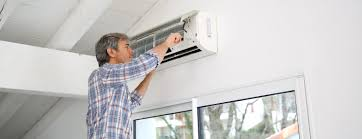 Complete Comfort Air Conditioning Ductless Split Systems Service Repair U0026 Install Daikin Racine Mn