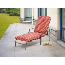 Recliner Patio Chair Chair Outdoor Rattan Chaise Lounge Chair Sunloungers Seating