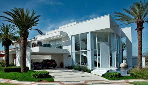 residencia nj by pupogaspar arquitetura architecture u0026 design