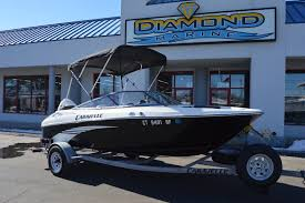 2013 caravelle 17ebo 17ft bowrider evinrude etec 90hp outboard