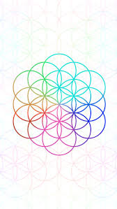 best 10 coldplay world tour ideas on pinterest coldplay