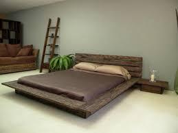 rustic bedroom ideas the rustic bedroom ideas for your bedroom
