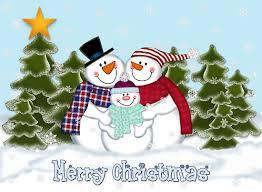 merry christmas cards u2013 christmas wishes greetings and jokes