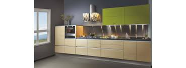 design o kitchen modular kitchen home interior