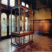 Ornate Display Cabinets Display Case Wikipedia