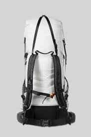 34 best gear images on pinterest thighs backpack and camping
