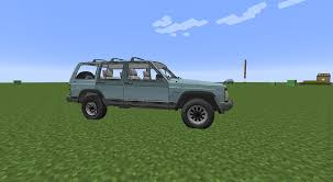 minecraft car images real life mod mods projects minecraft curseforge