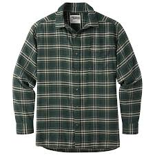 plaid vs tartan men s peden plaid shirt sale mk