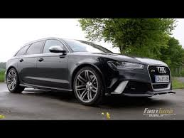 audi rs price in india audi rs6 for sale price list in india november 2017 priceprice com