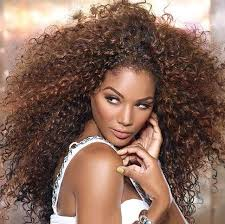 curly hair parlours dubai 79 best natural hair salons images on pinterest black beauty