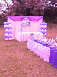 sofia the birthday party ideas princess sofia birthday party ideas princess sofia birthday