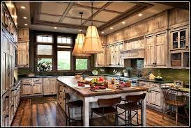 kitchen cabinet handle ideas fanciful rustic kitchen cabinet hardware ideas smartness design