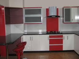 best 25 white kitchen decor ideas on pinterest kitchen kitchen red and white kitchen cabinets stunning on in best 25