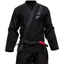 compression shirt bjj gi rash guard men jeanskart clothing