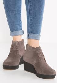 womens boots at clarks sale zero profit clarks sale clarks originals athie terra ankle boots