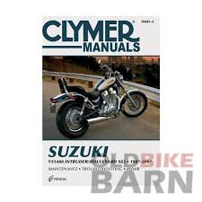 28 1996 suzuki intruder 800 repair manual free 3075 1996