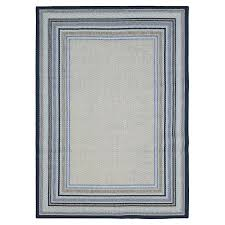 Cheap Area Rugs 7x9 7 9 Area Rugs 7 X 9 Target Cheap 100 Concassage Info