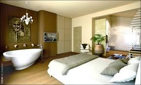 hotel baignoire dans la chambre hotel avec baignoire balnéo image chambre baignoire chambre