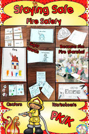 a turkey for thanksgiving by eve bunting worksheets best 20 sequencing words ideas on pinterest christmas maths