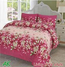 best quality bed sheets best 25 bed sheets sale ideas on pinterest silk bedding elefamily co