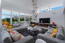 palm springs interior design hospitality triada hotel palm springs