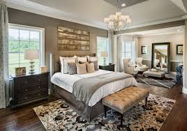owner u0027s bedroom colorado photo mountain valley at villages at