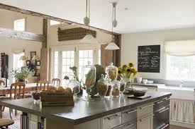 Kitchen Countertops Designs Kitchen Countertops Popular Ideas And Pictures