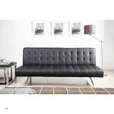 Sleeper Sofa Sheets Sleeper Sofa Sheets Beautiful Top Sleeper Sofas Ansugallery