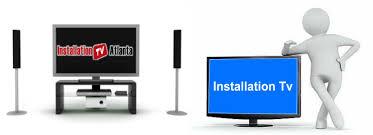 home theater installation marietta ga about us installation tv atlanta