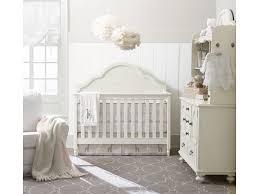 Legacy Changing Table Morning Mist 2pc Nursery Set Grow W Me Convertable Crib Door