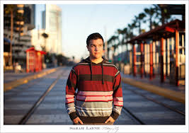 san diego photographers s downtown san diego senior portraits layne