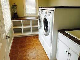 Discount Laundry Room Cabinets White Laundry Room Cabinets Diy Projects