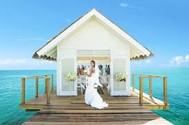 top 10 wedding breaks to make sure you the most