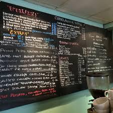 piccadilly thanksgiving menu london u0027s best greasy spoons food u0026 wine