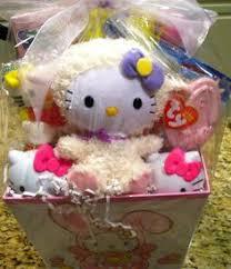hello easter basket easter basket gift ideas lites nightlite new hello