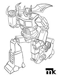best optimus prime coloring page 29 for free colouring pages with